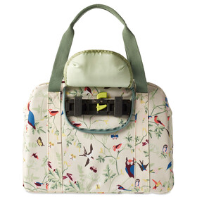 Basil Wanderlust Carry All Taske beige